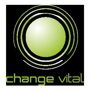 change vital